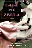 http://discover.halifaxpubliclibraries.ca/?q=title:call me zelda