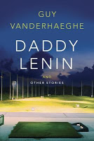 http://discover.halifaxpubliclibraries.ca/?q=title:daddy%20lenin%20and%20other%20stories