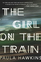 http://discover.halifaxpubliclibraries.ca/?q=title:%22the%20girl%20on%20the%20train%22