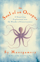 http://discover.halifaxpubliclibraries.ca/?q=title:soul%20of%20an%20octopus
