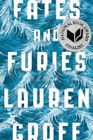 http://discover.halifaxpubliclibraries.ca/?q=title:fates%20and%20furies