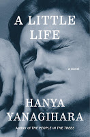 http://discover.halifaxpubliclibraries.ca/?q=title:little%20life%20author:yanagihara