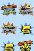 http://discover.halifaxpubliclibraries.ca/?q=title:fortune%20smiles