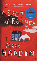 http://discover.halifaxpubliclibraries.ca/?q=title:spot of bother