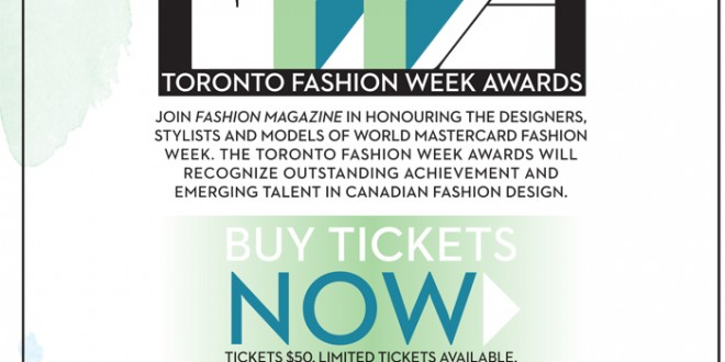 cdn.fashionmagazine.com_wp-content_uploads_2014_10_fw-awards-sept2