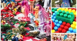 mommyjuiced.com_wp-content_uploads_2015_10_toysCollage