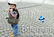 urbanparent.ca_halifax_wp-content_uploads_2013_10_fisherman