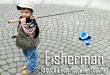 urbanparent.ca_halifax_wp-content_uploads_2013_10_fisherman