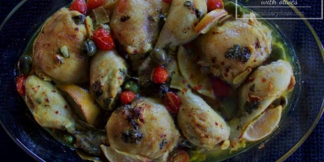 chicken-stew-with-olives