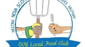 50-local-food-club-logo_780