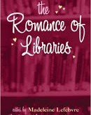 library%2Blove