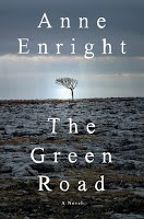 http://discover.halifaxpubliclibraries.ca/?q=title:green%20road%20author:enright