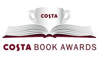 Costa-book-awards-010