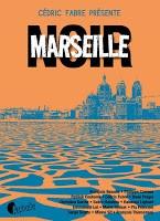 Marseille-Noir