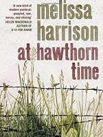 http://discover.halifaxpubliclibraries.ca/?q=title:at%20hawthorn%20time
