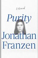 purity-jonathan-franzen