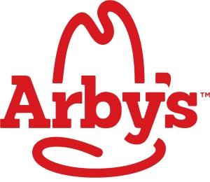arbys_redux_logo_detail-Custom