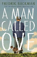 http://discover.halifaxpubliclibraries.ca/?q=title:man%20called%20ove
