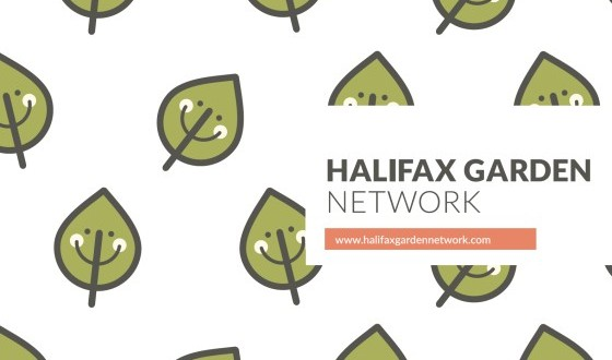 halifax-garden