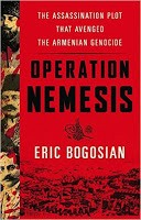http://discover.halifaxpubliclibraries.ca/?q=title:operation%20nemesis