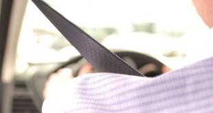 Seatbelt_Ceinture%20de%20sécurité%20