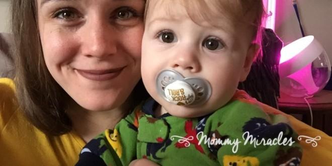 1-year-postpartum