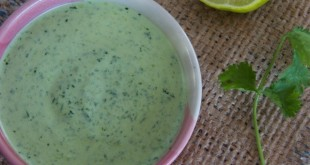 sour-cream-dressing