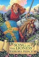 http://discover.halifaxpubliclibraries.ca/?q=series:song%20of%20the%20Lioness