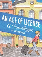 http://discover.halifaxpubliclibraries.ca/?q=title:an%20age%20of%20license%20a%20travelogue