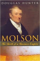 http://discover.halifaxpubliclibraries.ca/?q=title:molson%20the%20birth%20of%20a%20business%20empire