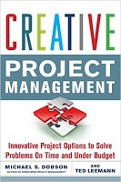 http://discover.halifaxpubliclibraries.ca/?q=title:creative%20project%20management%20innovative