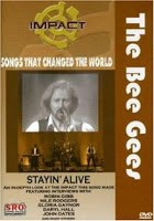 http://discover.halifaxpubliclibraries.ca/?q=series:songs%20that%20changed%20the%20world
