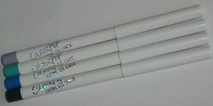 P1171490%2B-%2BColour%2BPop%2Bcreme%2Bgel%2Bliners