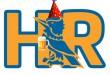 HR4-595x595