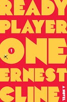http://discover.halifaxpubliclibraries.ca/?q=title:ready%20player%20one