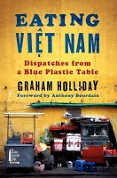 http://discover.halifaxpubliclibraries.ca/?q=title:eating%20viet%20nam%20dispatches