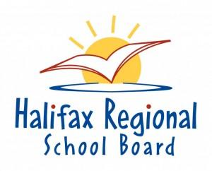 HRSB-Logo-RGB-1024x827