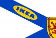 Ikea Press Image