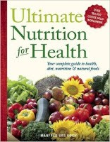 http://discover.halifaxpubliclibraries.ca/?q=title:ultimate%20nutrition%20for%20health%20your%20complete