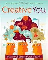 http://discover.halifaxpubliclibraries.ca/?q=title:creative%20you%20using%20your%20personality%20type