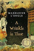 http://discover.halifaxpubliclibraries.ca/?q=title:a%20wrinkle%20in%20time
