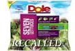 dole-salad-recall
