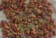 maple-glazed-nuts