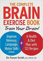 http://discover.halifaxpubliclibraries.ca/?q=title:complete%20brain%20exercise%20book%20train%20your%20brain