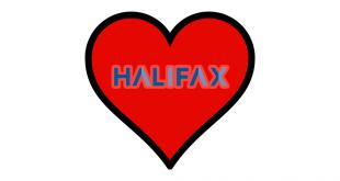 halifaxheart