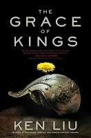 http://discover.halifaxpubliclibraries.ca/?q=title:grace%20of%20kings
