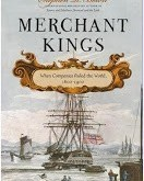 merchant_kings