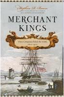 merchant_kings