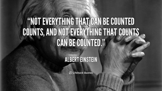 quote-albert-einstein-not-everything-that-can-be-counted-counts-41050_1