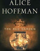 the-red-garden-alice-hoffman-new